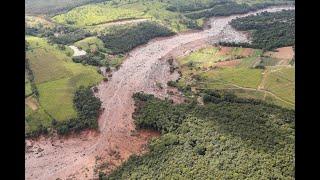 ACORDO VALE E MG - Recursos do acordo para a construção do Rodoanel em Belo Horizonte - 15/04/2021 14:30