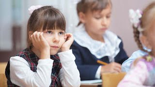 How to Get Shy Students to Participate | Classroom Management