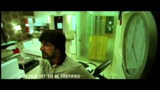 Naan Ee (Eega) Tamil Movie Trailer -Nani And Samantha