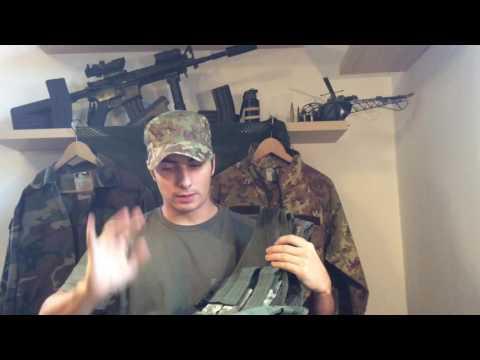 Adulto//bambino Militare Mimetica Elmetto Copertura in Tessuto Festa in Costume Soldato