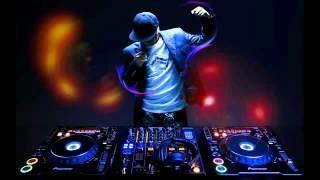 اغاني طرب MP3 احلا اغنية ديسكو روعة تحميل MP3