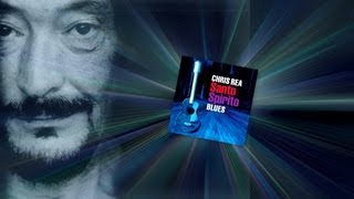 Chris Rea - I Will Go On