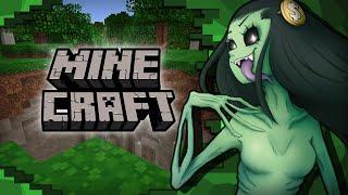 Minecraft - RadicalSoda