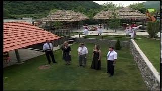 Vellezrit Krasniqi,Aferdita Demaku,Mahmut Ferati,Remzije Osmani   Potpuri