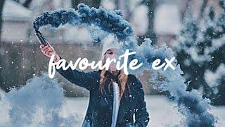 Maisie Peters   Favourite Ex [Lyrics]