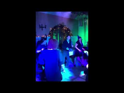 DJ Soodnik - діджей на Ваше свято, відео 1