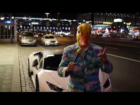 Ingo ohne Flamingo Video