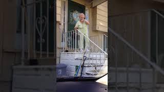 Die besten 100 Videos Fabulous dancing Grandma!