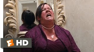 Bridesmaids - Food Poisoning
