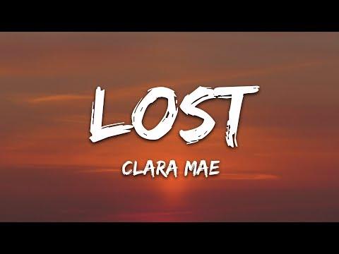 Clara Mae Lost
