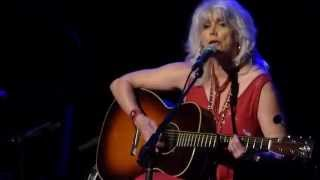 Emmylou Harris, The Ship On His Arm