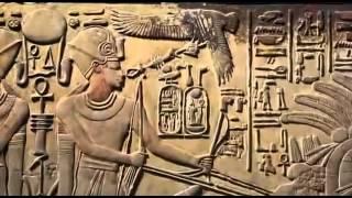 Secrets Of The Aegean Apocalypse - History Documentary