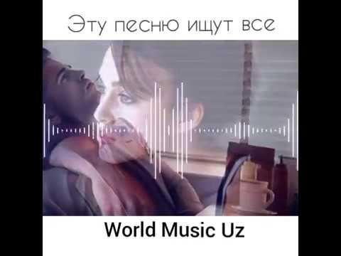 Эту песню ищут все.Serhat Durmus-Le calin