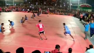 india vs england kho-kho match 2017