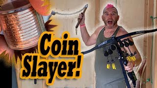 MONEY & WEAPONS FOUND In storage unit! I bought an abandoned storage unit locker