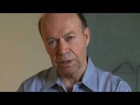 Jim Hansen supports civil disobedience   Watts Up With That?
