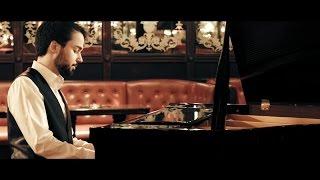 Jonathan Zelter - Sei immer du selbst (Offizielles Musikmp3)