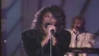 80s Soul Hits - A Video Compilation of 80