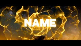 Most Epic Intro For FREE SONY VEGAS PRO 11,12,13