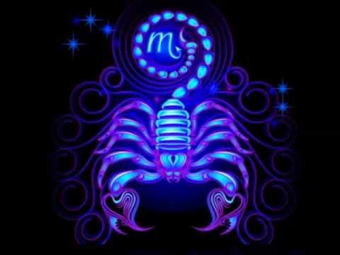 Ведическая астрология карма
