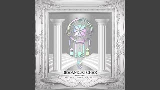 Dreamcatcher - Odd Eye (Inst.)