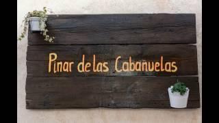 Video del alojamiento Pinar de Las Cabañuelas