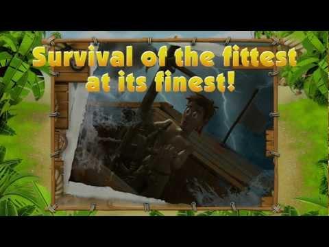 Video of Youda Survivor