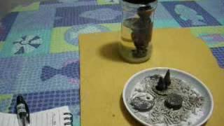 4D  Prediction with help of  Divine Child Spirits / Ghosts / Hantu / Toyol ( Kumantong) ?