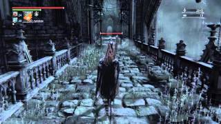 hmongbuy.net - Bloodborne Nightmare of Mensis Get to Second Lamp ...