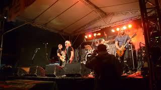 "Vitacit - ""Dragon"" live Fírfest 2018"