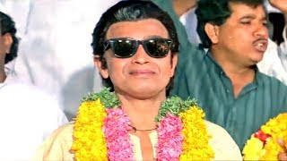 Jallad Movie Best Election Scene | जल्लाद   - YouTube