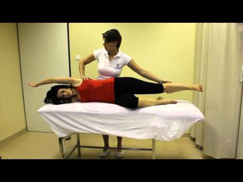 A mellkasi gerinc csuklóízületének ízületi gyulladása