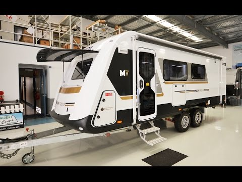 Topaz CV7052SL 50th Walkthrough