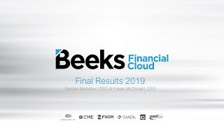 beeks-financial-cloud-bks-fy-results-2019-presentation-19-09-2019