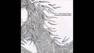 The Juliana Theory - Opposite Parallel Poles