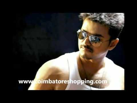 theri theme song mp3 download