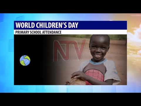 UNICEF calls for improved quality education for children
