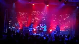 Gurasai Fulyo 1974 AD Reunited Concert (Melbourne, Australia)