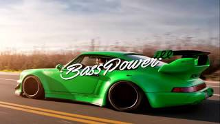 Alan Walker   Faded Sep Remix NoCopyright Bass Boosted HD