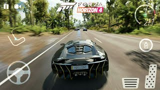 how to download forza horizon 4 on android - 免费在线视频最