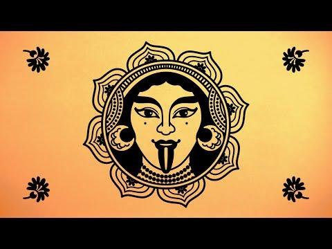 KAZKA — ПАЛАЛА [OFFICIAL AUDIO] #NIRVANA