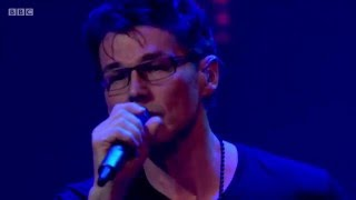 a ha BBC Radio 2 in Concert [HD 720p]