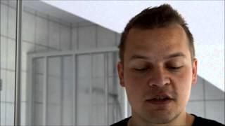Braun °CoolTec CT4 s Rasurtest deutsch