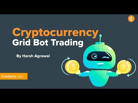 Luno trading bitcoin