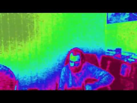 LukeK.Green doing - 'over your face' (lkgreen) on MrIscariot77's Webcam Video from May 28, 2012