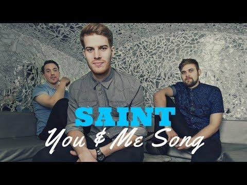 Saint Video