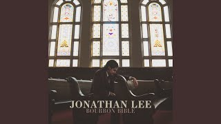 Jonathan Lee Bourbon Bible