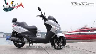 2014 SYM RV 200 EVO Motorcycle Specs, Reviews, Prices ...