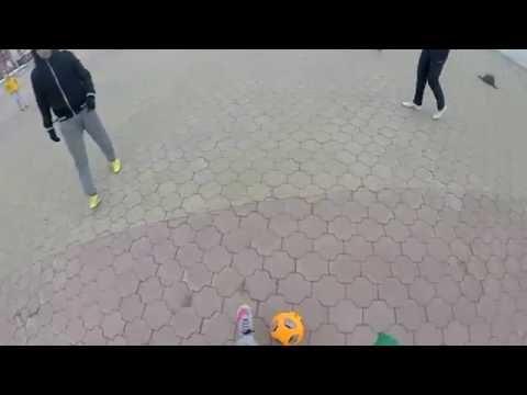 Quanto per cifrare da alcool in Voronezh