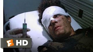 The 'burbs (9/10) Movie CLIP - Ambulance Encounter (1989) HD